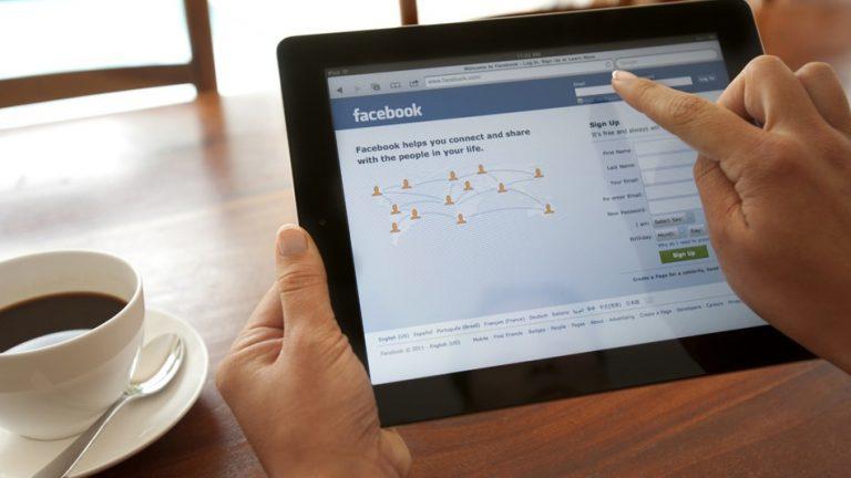 Quais os Melhores Horários para Postar no Facebook?