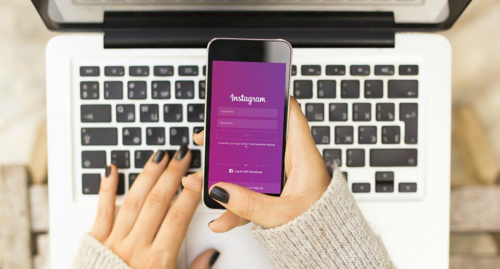 Quais os Melhores Horários para Postar no Instagram?