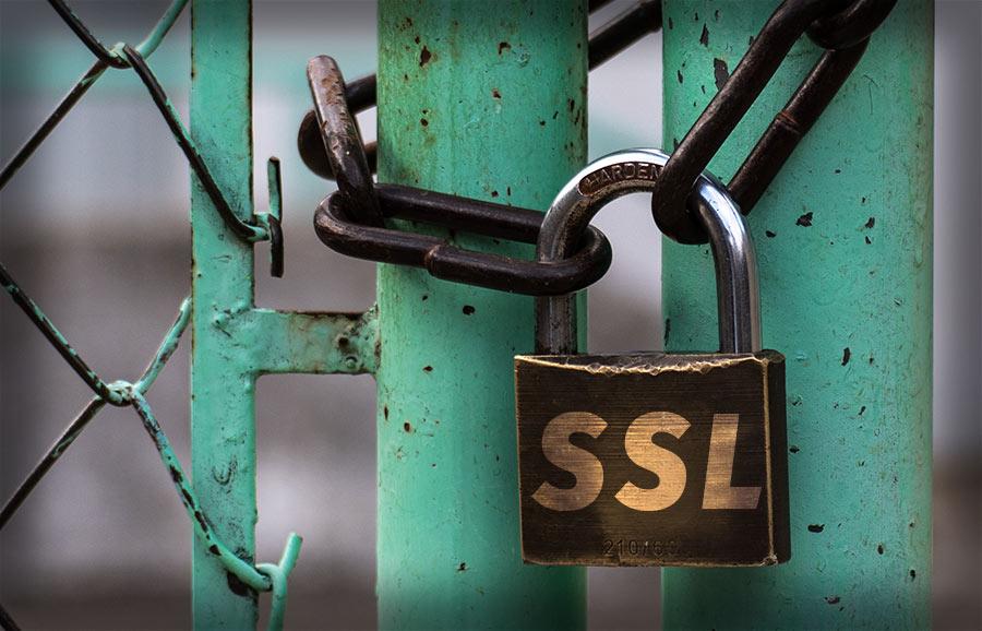 Como instalar certificado SSL grátis no site?