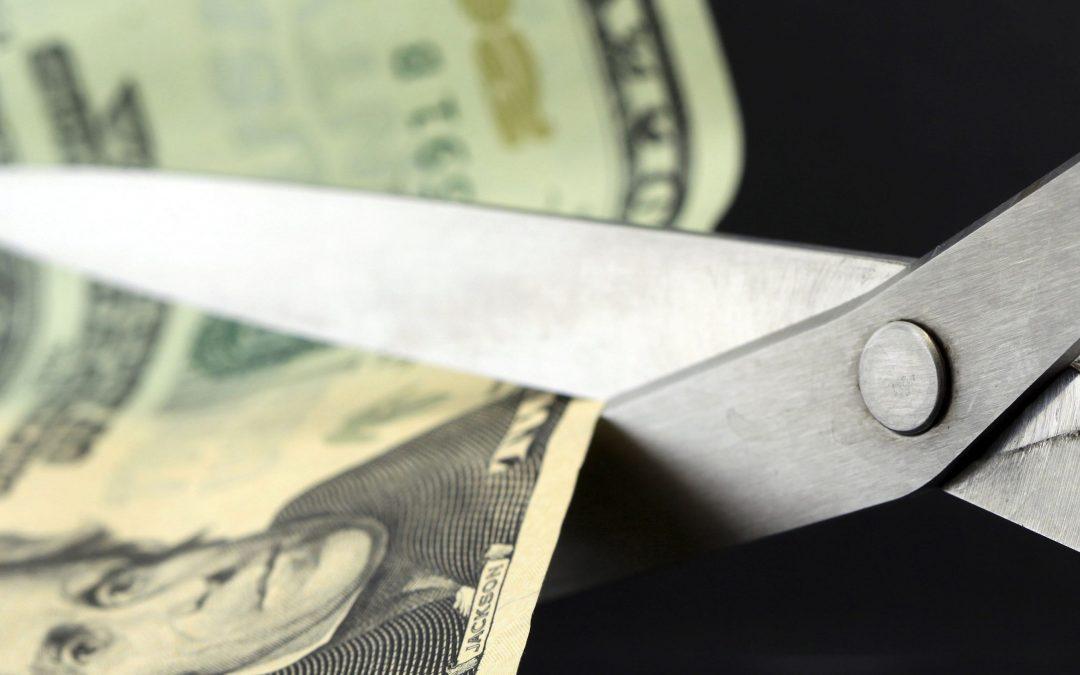 Como receber pagamento do Google AdSense sem taxas?