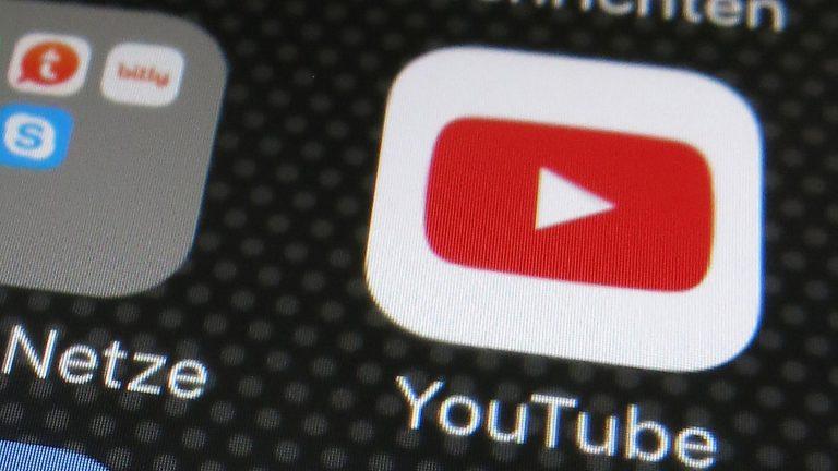 Link Confirmar Inscrição no Canal do Youtube: Veja como fazer