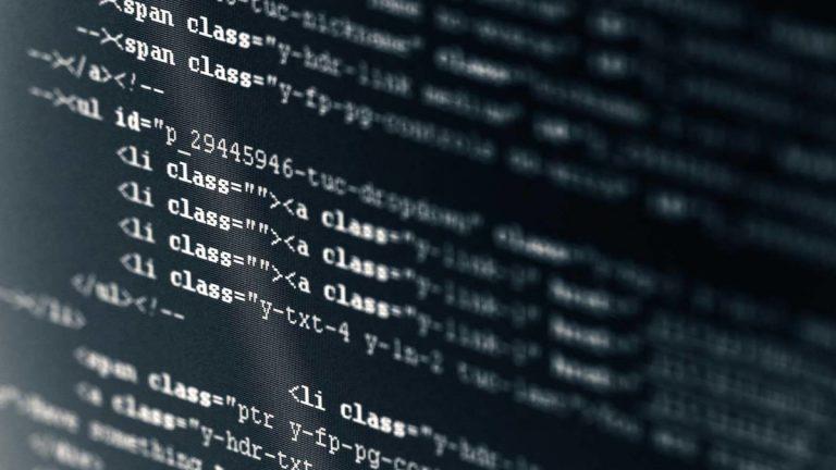 Como fazer o redirecionamento via htaccess em seu website?